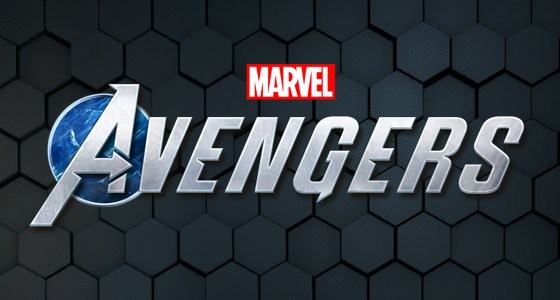 NYCC 2019: Marvel's Avengers Hands-On Impressions