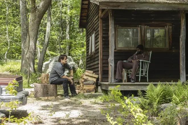 The Deuce Season 3 Episode 7: 'That's a Wrap'