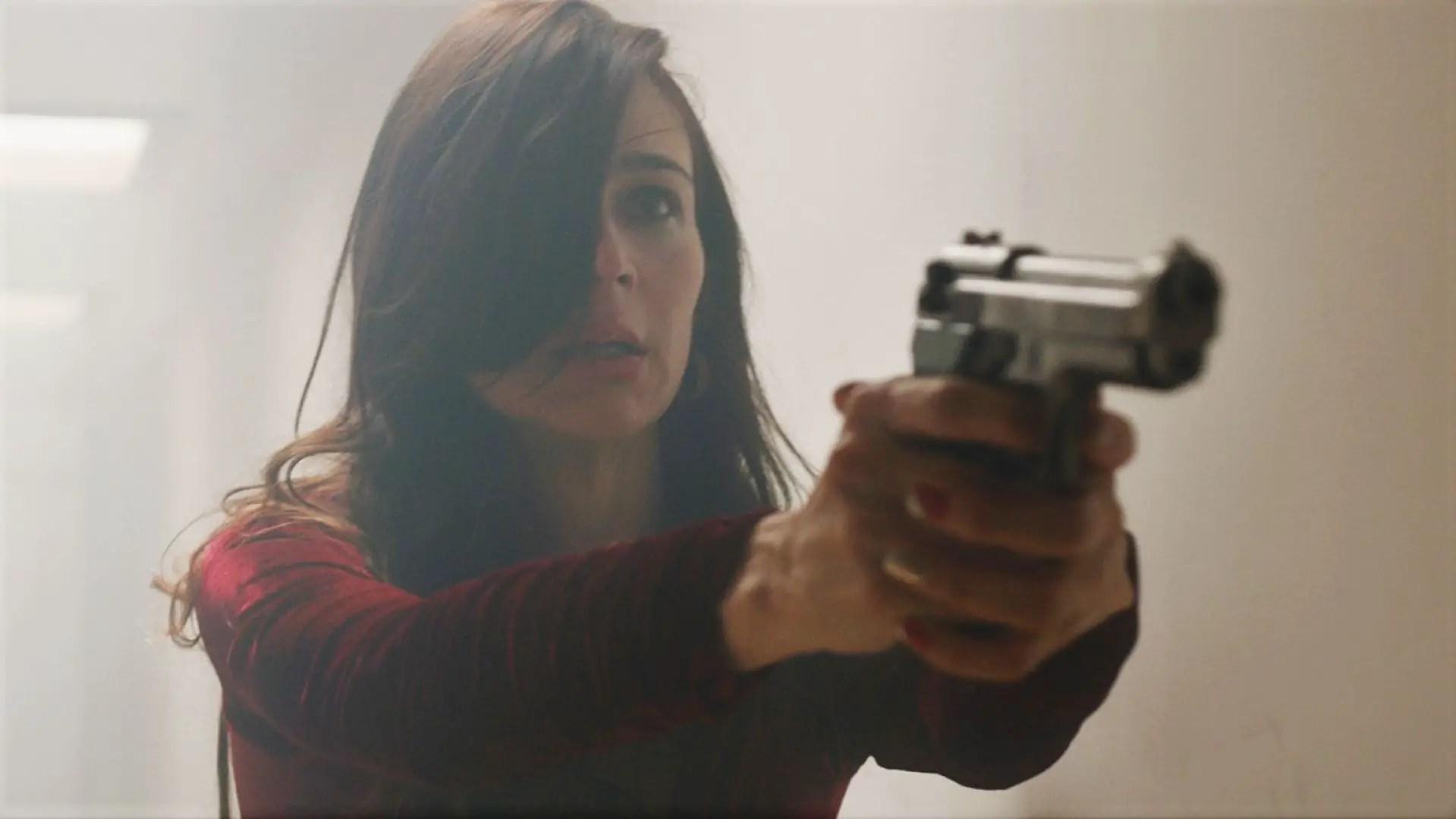 La Mala Noche' Review: Stylish directing sheds light on enslavement