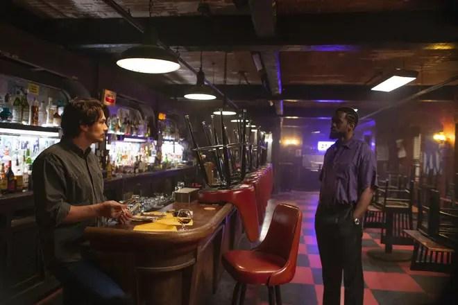 The Deuce Season 3 Episode 6: 'This Trust Thing'