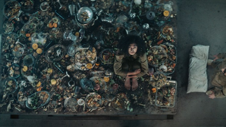 The most anticipated Netflix original movies of 2020