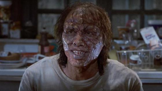 Adventures in Movies! Episode 37: Intro to horror movies