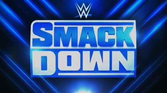 Many WWE wrestlers and employees are stuck in Saudi Arabia for an unknown amount of time.