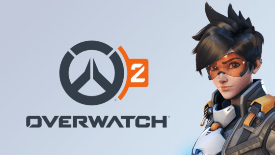 Blizzard announces Overwatch 2 at Blizzcon 2019