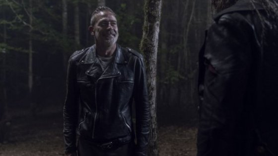 The Walking Dead Season 10, Episode 6 'Bonds' Review