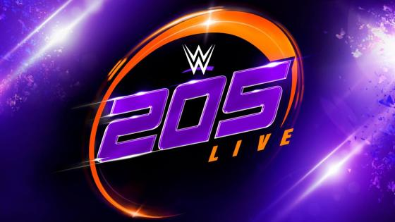 The purple brand will be emanating from the NXT Arena this week, but is it a permanent move?