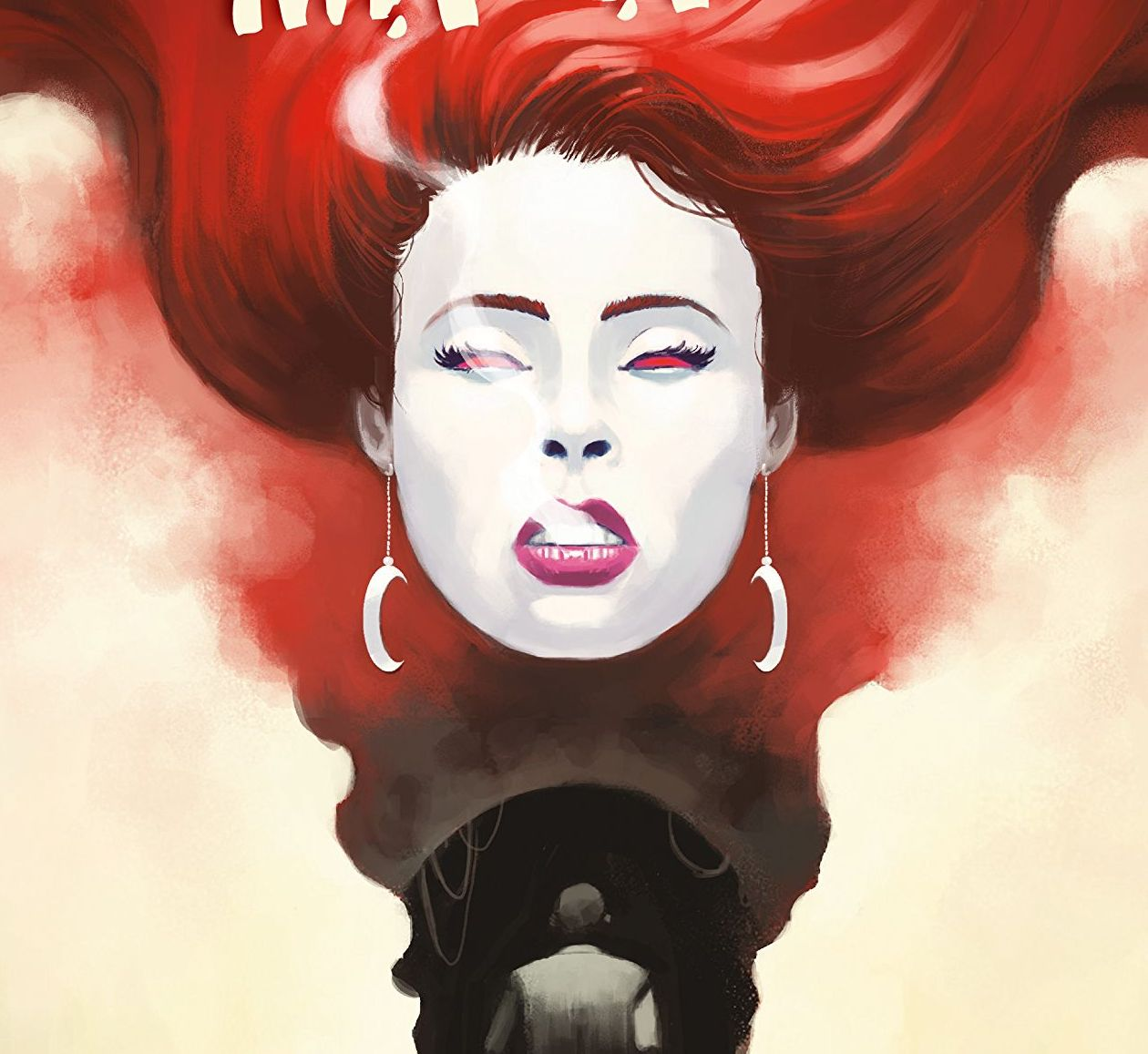 Criminal Macabre: The Big Bleed Out #1 Review