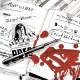 Lois Lane #7 Review