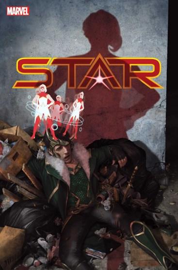 STAR2019003_Rahzzah-var