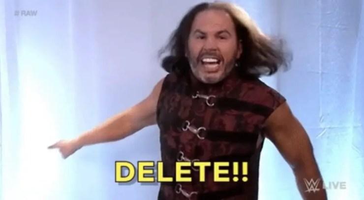 WWE TLC 2019 review