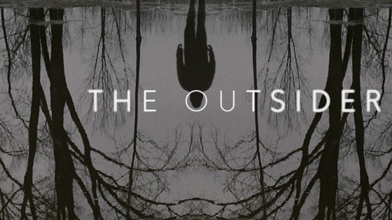 The Outsider, a 10-episode adaptation of the Stephen King's 2018 novel of the same name, is set to premiere January 12 on HBO. Since I'm a big fan of the source material, I was eager to see if this series would do the book justice. As most King fans know, his work often does not translate well to the big or small screen.