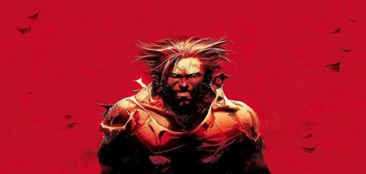 X-Men Monday #44 - X-Leaders