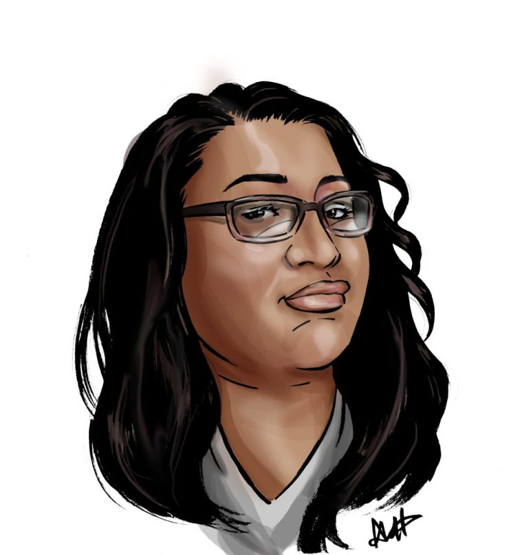 New graphic novel 'Noisemakers' to feature 25 extraordinary women who transformed history