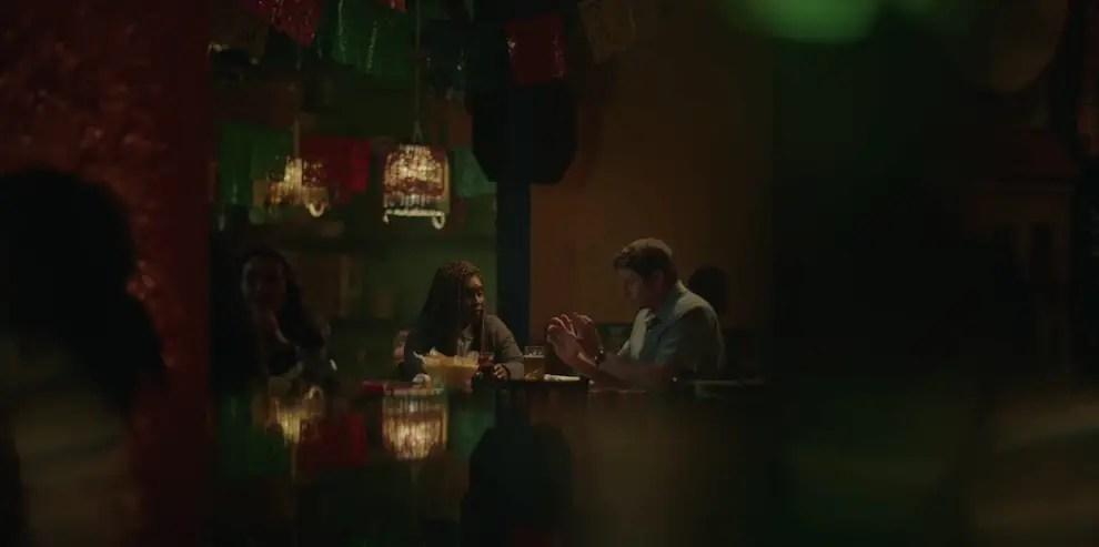 The Outsider Episode 4: 'Que Viene El Coco' Recap/Review
