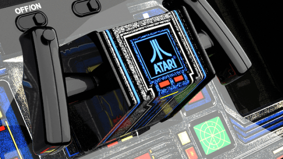 Arcade1up Star Wars Arcade Cabinet Review