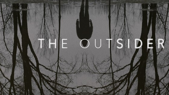 The Outsider's first episode is here. Is it worth your watch?