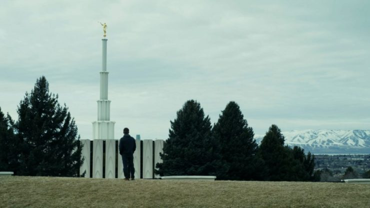 Sundance 2020: Church and the Fourth Estate Review: Powerful documentary spotlights sexual abuse in the Boy Scouts