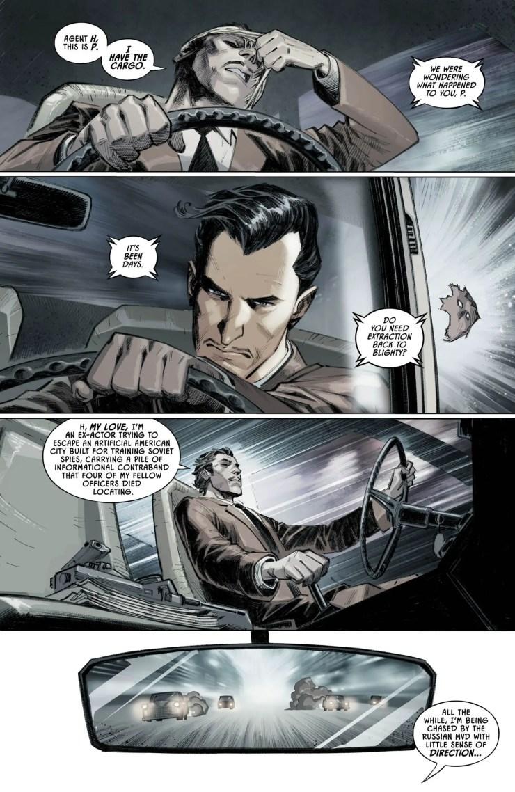 DC Preview: Detective Comics Annual #3