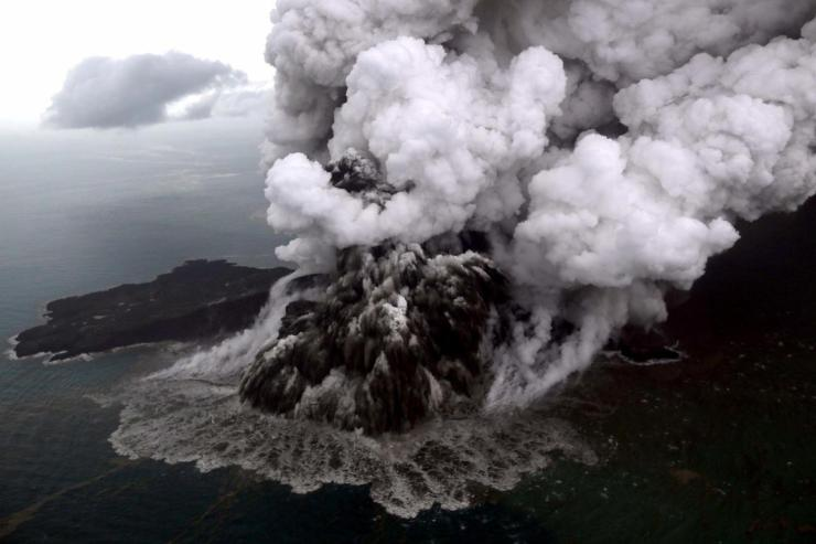 AIPT Science presents: The most devastating and uplifting geology stories of the decade