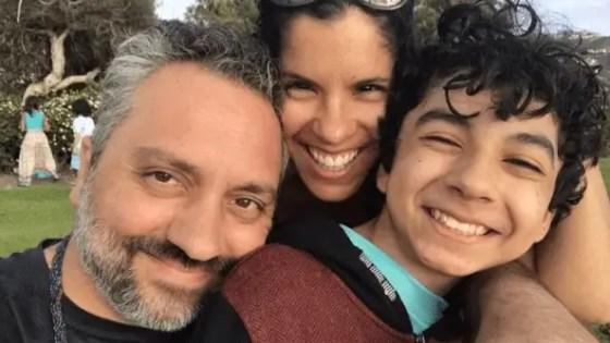 Help comics colorist Peter Pantazis save his family's home