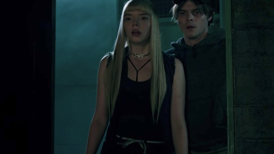 Watch: Terrifying latest 'The New Mutants' trailer