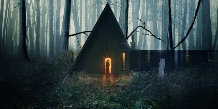 Gretel & Hansel Review: A dark tale that pulls you in