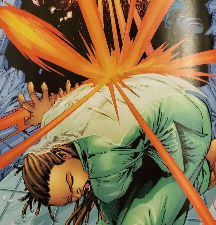'X-Men Milestones: Operation Zero Tolerance' Review