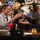Brooklyn Nine-Nine Season 7 Episode 6 Recap: 'Trying'