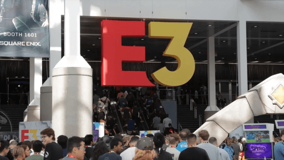 Microsoft and Ubisoft to host digital events following E3's cancellation
