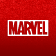Marvel Comics confirms no new comics to release digitally April 1, but may change