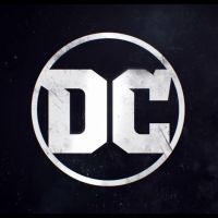 DC Comics to continue publishing comics digitally during Diamond Comics Distributors' shipping halt