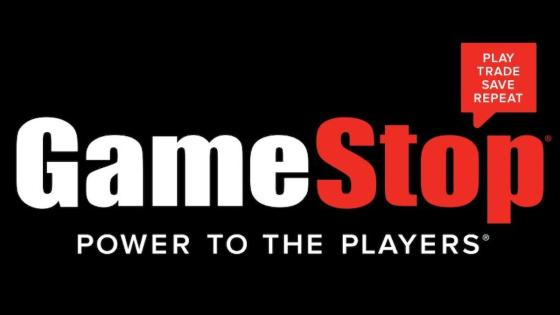 GameStop claims it's 'essential retail' and will stay open despite coronavirus
