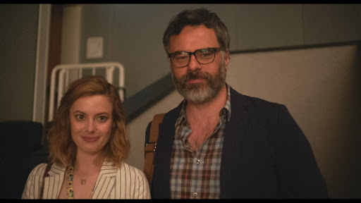 SXSW (At Home): 'I Used to Go Here' Review