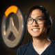 Overwatch lead writer Michael Chu leaves Blizzard