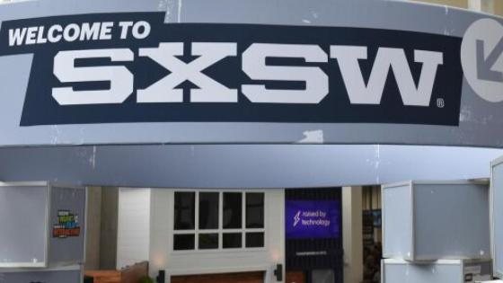 The show goes on: AIPT will continue its SXSW coverage