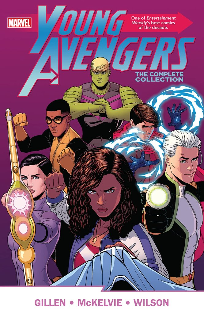 No new comics? Every Marvel Comics collection releasing digitally April 29, 2020
