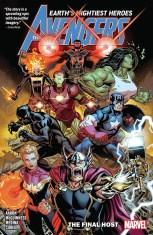 Avengers_Aaron_Vol1