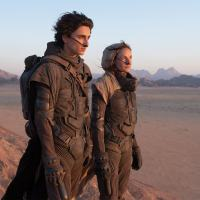 'Dune' review: Does it do the sci-fi classic justice?