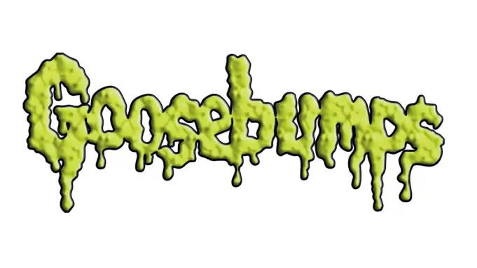 'Goosebumps' live-action TV series in development