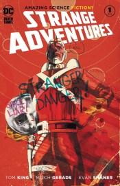 StrangeAdventures_2020_1_Cover