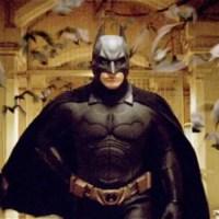 15 Years Later: Reexamining 'Batman Begins'