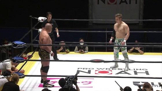 A Mark's Eye View: Wrestling's wackiest moments