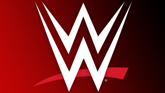 More WWE staff reportedly test positive for COVID-19
