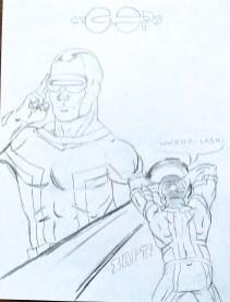 Art by Michael Post - https://michaelspostdesign.wordpress.com
