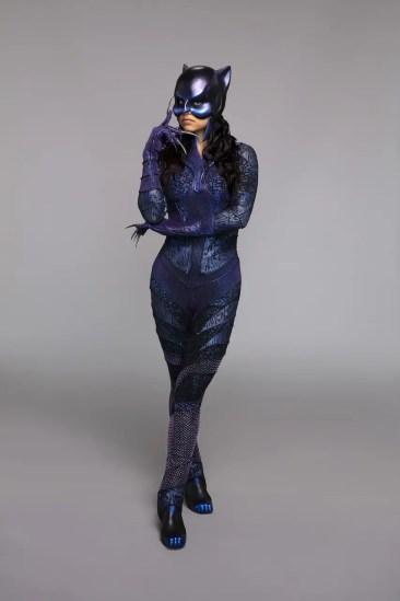 Stargirl -- Season 1 -- Gallery Images