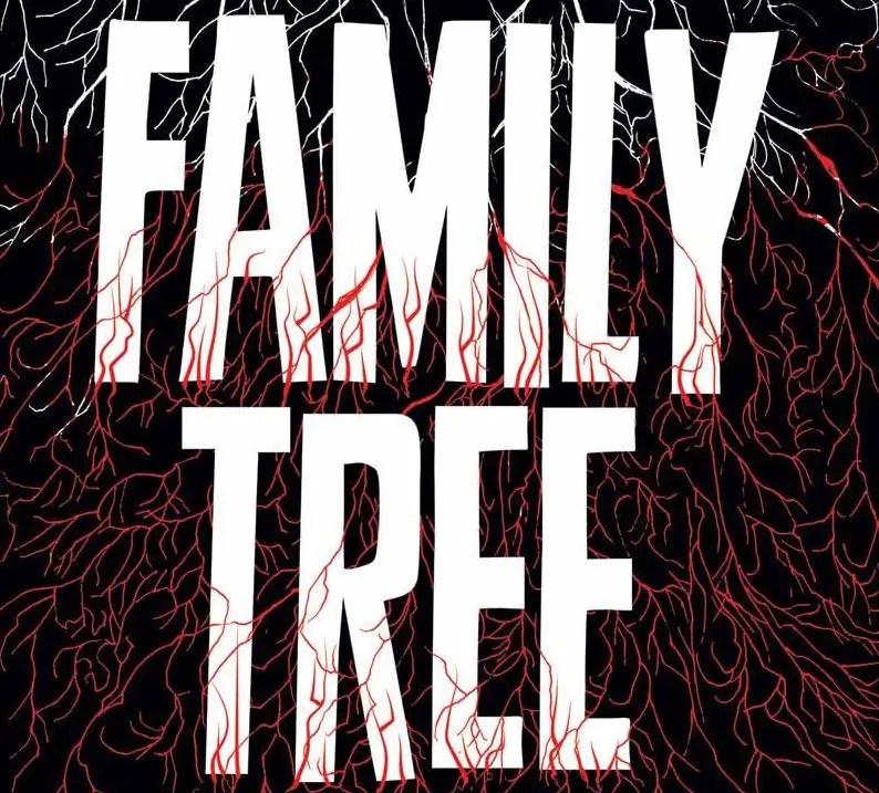 'Family Tree Vol. 1: Sapling' review
