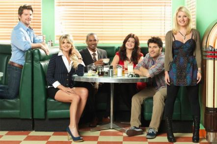 10 underrated TV shows: lesser-known gems that you should watch ASAP