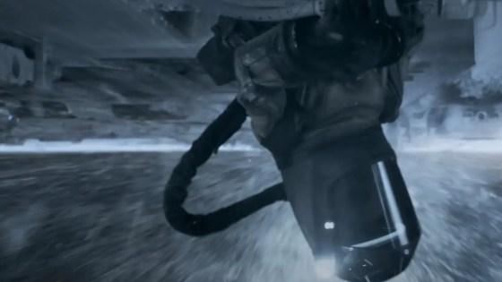 'Snowpiercer' season 1 episode 6 review: 'Trouble Comes Sideways'