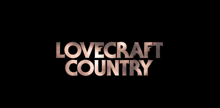 'Lovecraft Country' (HBO)