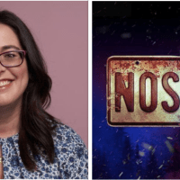 Interview with 'NOS4A2' showrunner Jami O'Brien